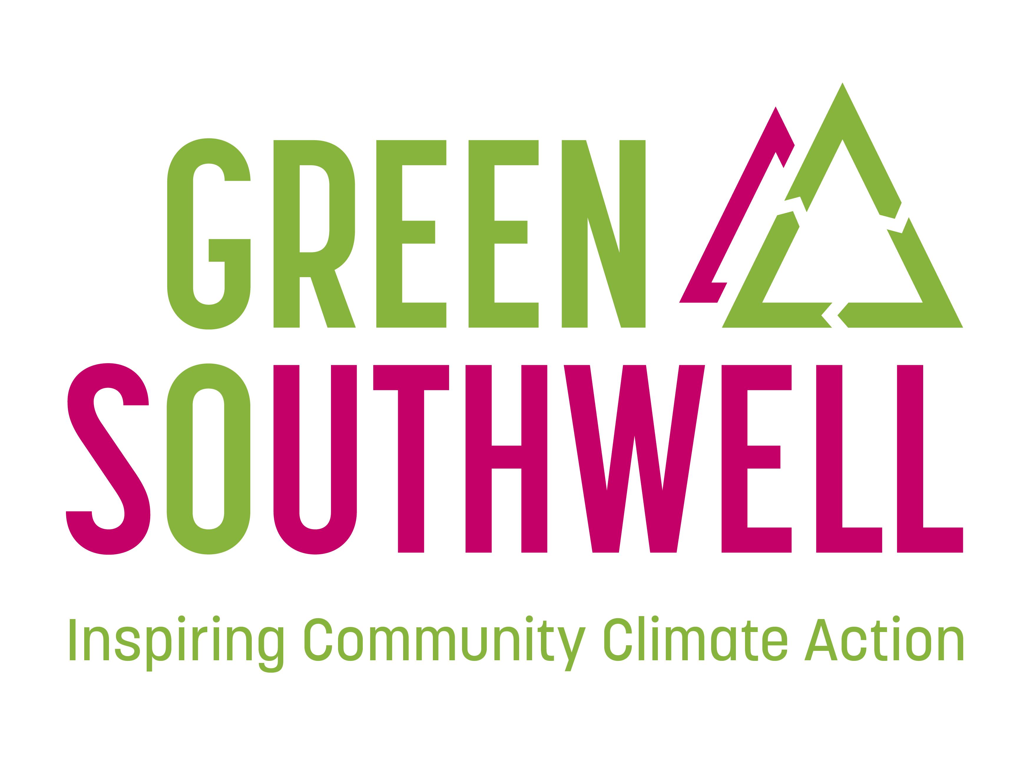 Green Southwell